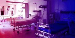 Clinicas hospitales