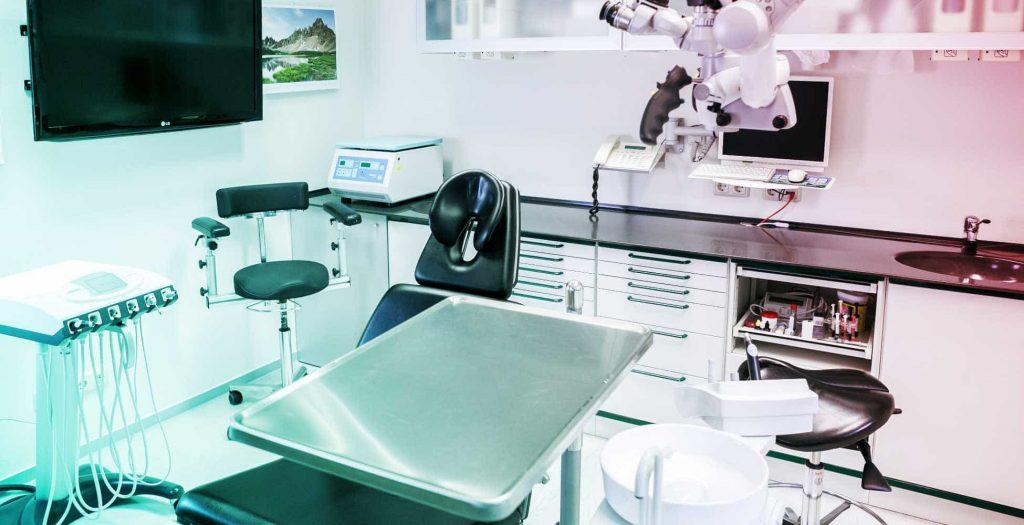 Clientes satisfechos - Clínica Dental Prosmile