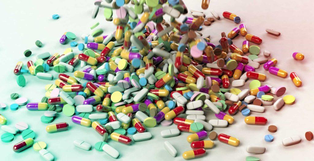 Clientes satisfechos - Farmacéutica Grunenthal