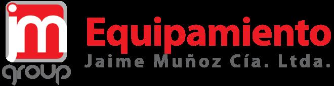JmGroup Logo 660x171